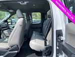 2020 Ford F-350 Super Cab DRW 4x4, Knapheide PGNB Gooseneck Platform Body #YD69776 - photo 11