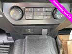 2020 Ford F-350 Super Cab DRW 4x4, Knapheide PGNB Gooseneck Platform Body #YD69776 - photo 14