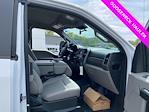 2020 F-350 Super Cab DRW 4x4,  Knapheide PGNB Gooseneck Platform Body #YD69776 - photo 7