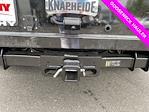 2020 Ford F-350 Super Cab DRW 4x4, Knapheide PGNB Gooseneck Platform Body #YD69776 - photo 9