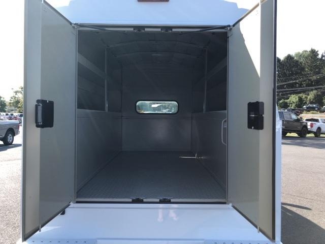 2019 F-350 Regular Cab 4x4,  Knapheide KUVcc Service Body #YD71981 - photo 7