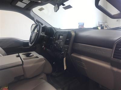 2019 F-550 Crew Cab DRW 4x4,  Knapheide Standard Service Body #YD72029 - photo 13