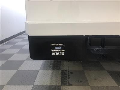 2019 F-550 Crew Cab DRW 4x4,  Knapheide Standard Service Body #YD72029 - photo 20