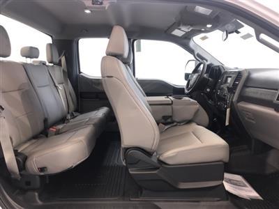 2019 F-350 Super Cab 4x4,  Knapheide Standard Service Body #YD72051 - photo 10