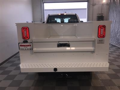 2019 F-350 Super Cab 4x4, Knapheide Standard Service Body #YD72054 - photo 2