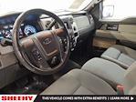 2014 Ford F-150 SuperCrew Cab 4x4, Pickup #YD72500A - photo 13
