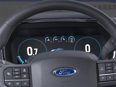 2021 Ford F-150 SuperCrew Cab 4x4, Pickup #YD72502 - photo 13