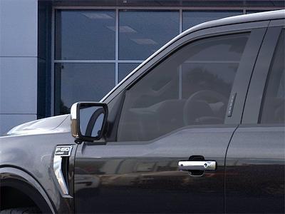 2021 Ford F-150 SuperCrew Cab 4x4, Pickup #YD72502 - photo 20