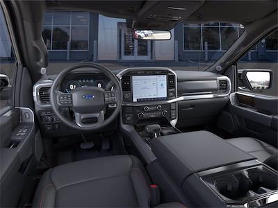 2021 Ford F-150 SuperCrew Cab 4x4, Pickup #YD72502 - photo 9
