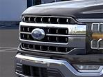 2021 Ford F-150 SuperCrew Cab 4x4, Pickup #YD72502 - photo 17