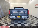 2017 Chevrolet Silverado 1500 Double Cab 4x4, Pickup #YD72504A - photo 7
