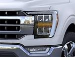 2021 Ford F-150 SuperCrew Cab 4x4, Pickup #YD72505 - photo 18