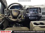 2015 Ford F-150 Super Cab 4x4, Pickup #YD72506A - photo 10
