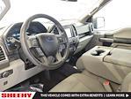 2015 Ford F-150 Super Cab 4x4, Pickup #YD72506A - photo 13