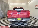 2015 Ford F-150 Super Cab 4x4, Pickup #YD72506A - photo 7