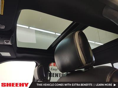 2018 Ford F-150 SuperCrew Cab 4x4, Pickup #YD77231A - photo 14