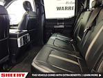 2018 Ford F-150 SuperCrew Cab 4x4, Pickup #YD77231A - photo 9