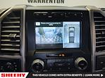 2018 Ford F-150 SuperCrew Cab 4x4, Pickup #YD77231A - photo 21