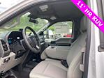 2021 Ford F-550 Super Cab DRW 4x4, Knapheide KUVcc Service Body #YD77240 - photo 12