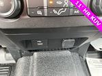 2021 Ford F-550 Super Cab DRW 4x4, Knapheide KUVcc Service Body #YD77240 - photo 16