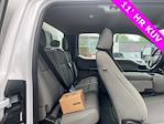 2021 Ford F-550 Super Cab DRW 4x4, Knapheide KUVcc Service Body #YD77240 - photo 7