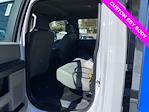 2020 Ford F-550 Crew Cab DRW 4x4, M H EBY Landscape Dump #YD83173 - photo 11