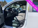 2020 Ford F-550 Crew Cab DRW 4x4, M H EBY Landscape Dump #YD83173 - photo 12