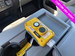 2020 Ford F-550 Crew Cab DRW 4x4, M H EBY Landscape Dump #YD83173 - photo 18