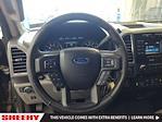 2016 Ford F-150 SuperCrew Cab 4x4, Pickup #YD87241A - photo 12