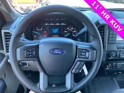 2020 Ford F-550 Regular Cab DRW 4x2, Knapheide KUVcc Service Body #YDA15152 - photo 21