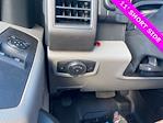 2020 F-550 Regular Cab DRW 4x2,  Rugby Eliminator LP Steel Dump Body #YDA15153 - photo 14