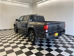 2018 Toyota Tacoma Double Cab 4x4, Pickup #YE02939A - photo 6