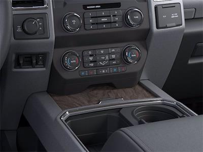 2021 Ford F-250 Crew Cab 4x4, Pickup #YE04869 - photo 15