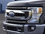 2021 Ford F-350 Crew Cab 4x4, Pickup #YE04872 - photo 17