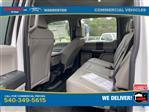 2020 Ford F-350 Crew Cab 4x4, Knapheide Steel Service Body #YE11611 - photo 11