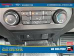 2020 Ford F-350 Crew Cab 4x4, Knapheide Steel Service Body #YE11611 - photo 14