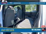 2020 Ford F-350 Crew Cab 4x4, Knapheide Steel Service Body #YE11612 - photo 11