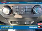 2020 Ford F-350 Crew Cab 4x4, Knapheide Steel Service Body #YE11612 - photo 14
