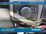 2020 Ford F-350 Crew Cab 4x4, Knapheide Steel Service Body #YE11612 - photo 15