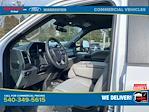 2020 Ford F-550 Crew Cab DRW 4x4, Rugby Landscape Dump #YE11635 - photo 10