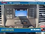 2020 Ford F-550 Crew Cab DRW 4x4, Rugby Landscape Dump #YE11635 - photo 11