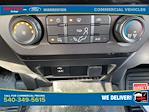 2020 Ford F-550 Crew Cab DRW 4x4, Rugby Landscape Dump #YE11635 - photo 12