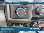 2020 Ford F-550 Crew Cab DRW 4x4, Rugby Landscape Dump #YE11635 - photo 13