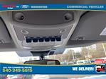 2020 Ford F-550 Crew Cab DRW 4x4, Rugby Landscape Dump #YE11635 - photo 14