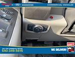 2020 Ford F-550 Crew Cab DRW 4x4, Rugby Landscape Dump #YE11635 - photo 15
