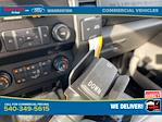 2020 Ford F-550 Crew Cab DRW 4x4, Rugby Landscape Dump #YE11635 - photo 16