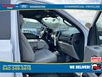 2020 Ford F-550 Crew Cab DRW 4x4, Rugby Landscape Dump #YE11635 - photo 5