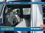 2020 Ford F-550 Crew Cab DRW 4x4, Rugby Landscape Dump #YE11635 - photo 9
