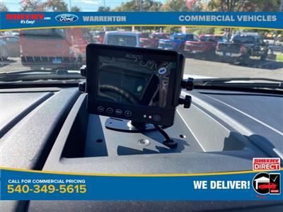 2020 Ford F-350 Super Cab 4x4, Knapheide Steel Service Body #YE11647 - photo 16