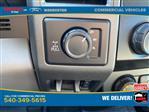 2020 Ford F-350 Super Cab 4x4, Knapheide Steel Service Body #YE11647 - photo 15